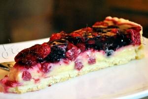 Tarta-cu-fructe-de-padure11