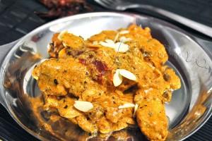 Curry-pui-stafide-migdale7