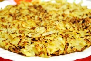 Rosti-cartofi-elvetieni4th