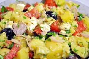 Salata-mediteraneana-feta5