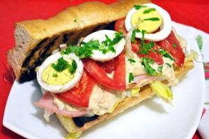 Sandwich-ton-sunca-andive7
