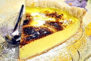 Tarta-crema-vanilie4th