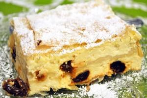 Placinta-branza-dulce6th