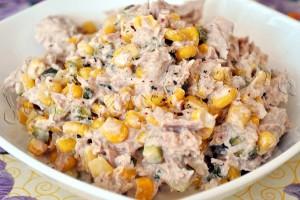 Salata-ton-porumb2th