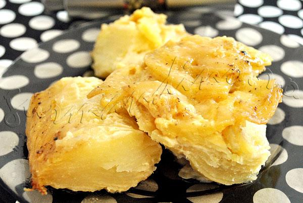Gratin-cartofi-parmezan5
