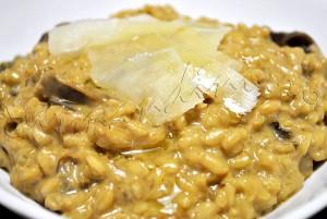 Risotto-ciuperci-padure7