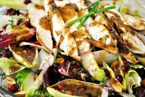Salata-pui-andive-rodie7
