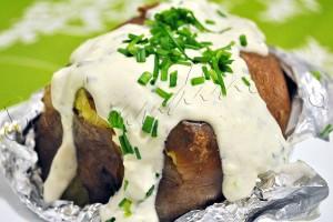 Cartofi-copti-branza4th