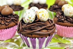 Cupcakes-cuib-ciocolata8th