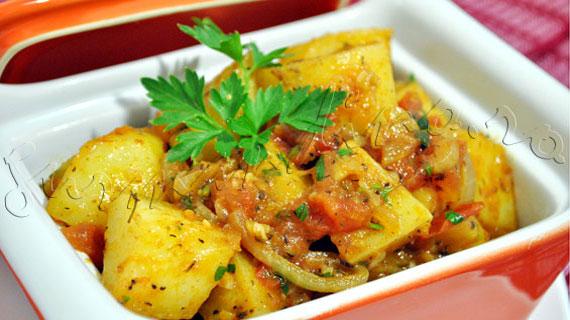 Cartofi-portughezi4