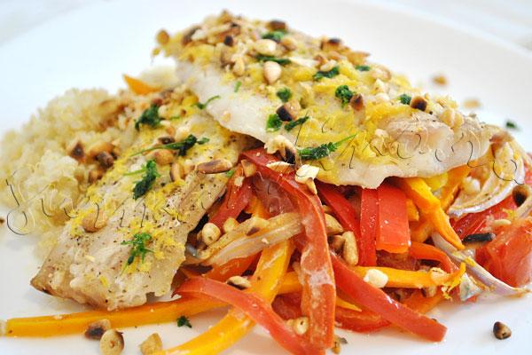 Peste-legume-quinoa6th