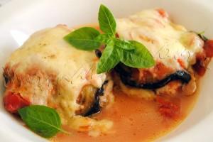 Pui-vanata-mozzarella5