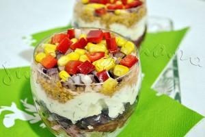 Salata-mexicana-straturi4
