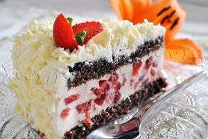 Tort-Tiramisu-capsune9th