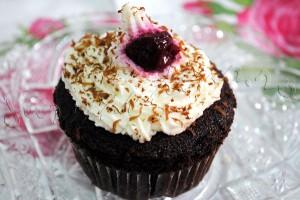 Cupcakes-Padurea-Neagra10th