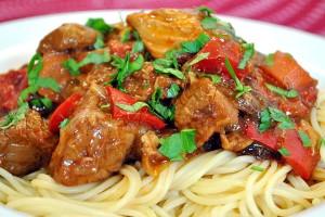 Porc-legume-Jamie-Oliver5