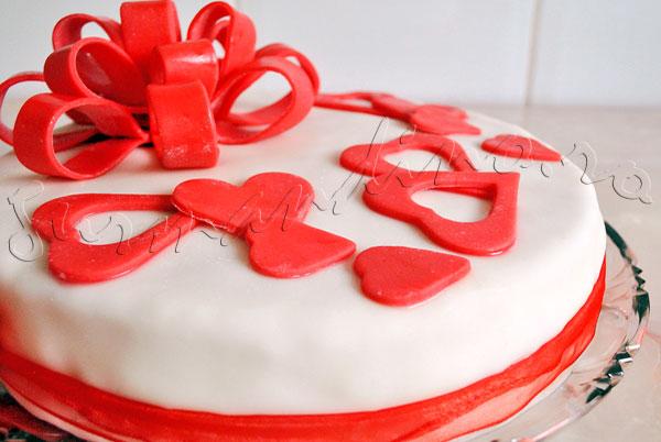 Tort-ciocolata-zmeura13th