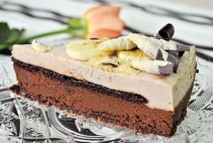 Tort-mousse-ciocolata-banana10