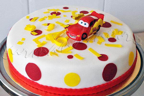 Tort-zmeura-panna-cotta12th
